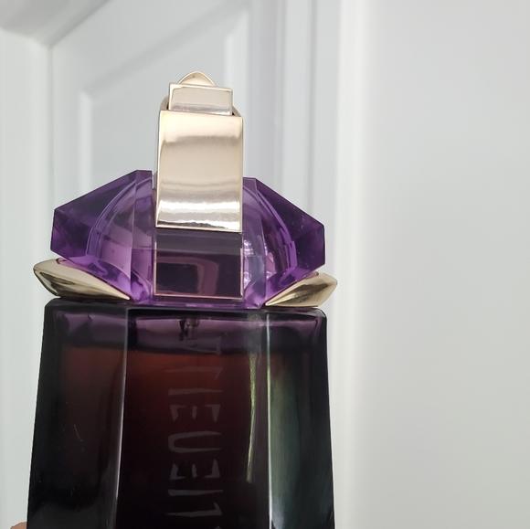 Thierry Mugler Alien refillable 30ml - full bottle